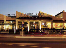 Ponsonby-Grey Lynn PoD Business Network